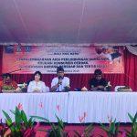 Kegiatan Penyelenggaraan Aksi Perlindungan Konsumen Edukasi Perlindungan Konsumen  Pengawasan Barang Beredar dan Tertib Niaga
